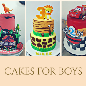 Nogies Cake And Cupcake Customize Cakes Baking Cake Decorating